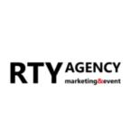 rty_agency