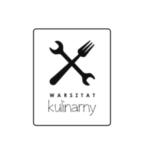 warsztat_kulinarny