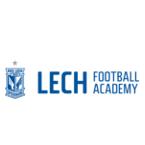 lech_akademy